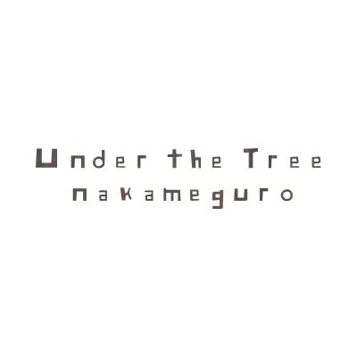 Under the Tree nakameguro
