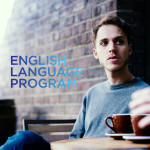 jonh-English