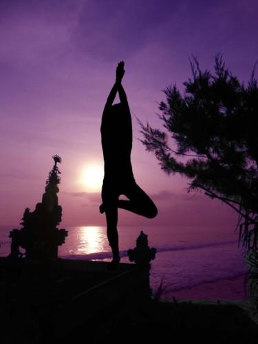 yoga1005